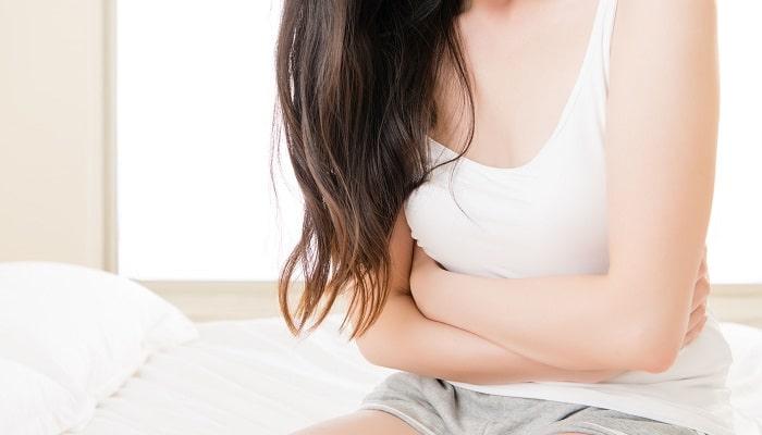10 remedios caseros para aliviar el estreñimiento