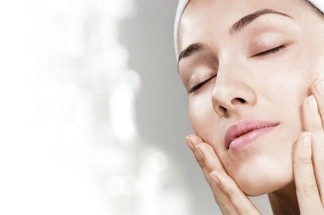 Consejos eficaces para tener una piel sana y brillante