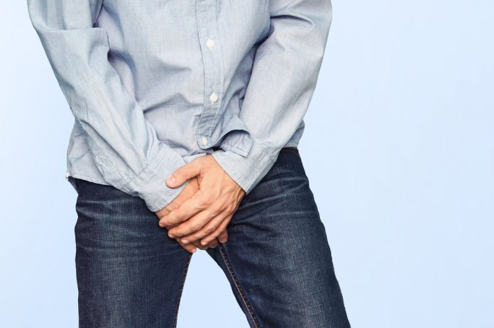 Balanopostitis: Causas, síntomas y tratamiento
